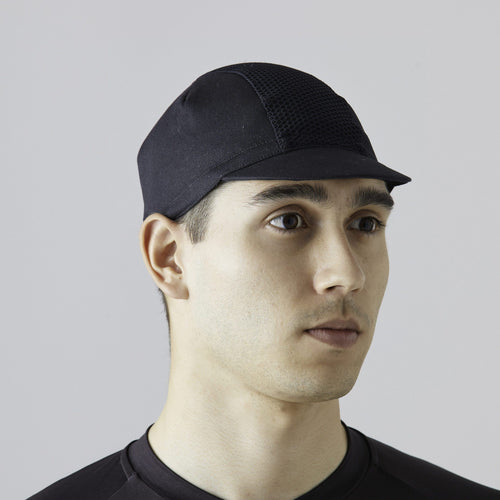 Givelo Unisex 3 Panel 2.0 Cap Cap Givelo