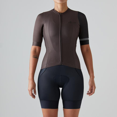 Givelo Womens Oromo G.90 2021 Jersey Jerseys Givelo