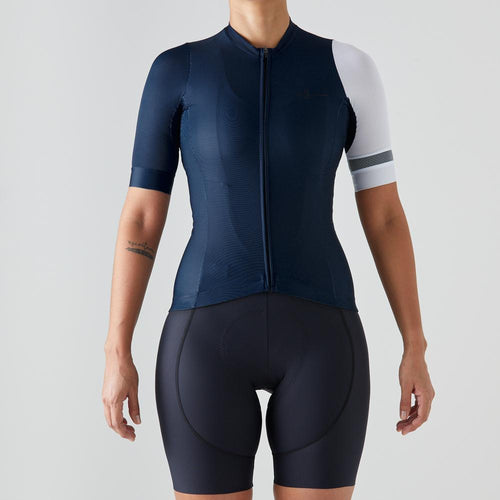 Givelo Womens Pacific G.90 2021 Jersey Jerseys Givelo