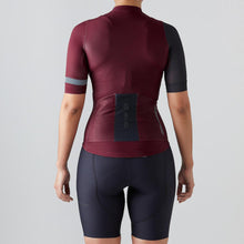 Load image into Gallery viewer, Givelo Womens Villa G.90 Jersey Jerseys Givelo
