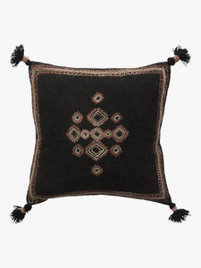 Dharma Cushion