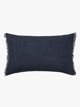 Load image into Gallery viewer, Burton Rectangle Cushion