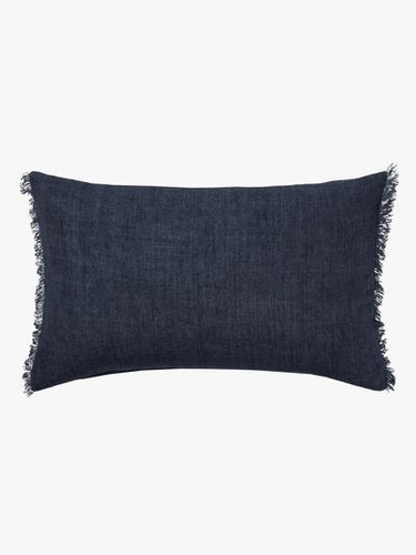Burton Rectangle Cushion