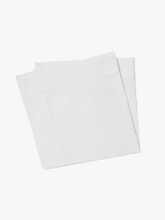 Load image into Gallery viewer, Cambridge Napkin Set
