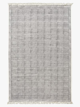 Load image into Gallery viewer, Lagom Large Rug