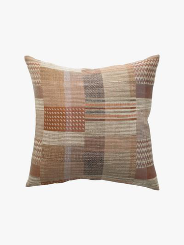 Palermo Cushion