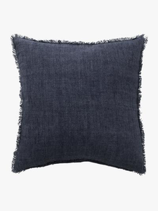 Burton Grand Cushion
