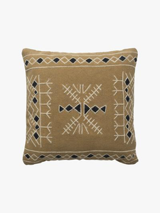 Bazaar Cushion