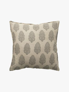 Lodhi Cushion
