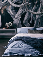 Load image into Gallery viewer, Nordic Duvet Cover Set