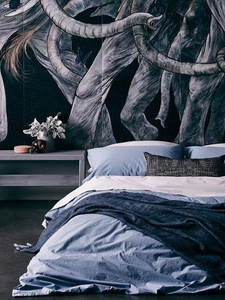 Nordic Duvet Cover Set