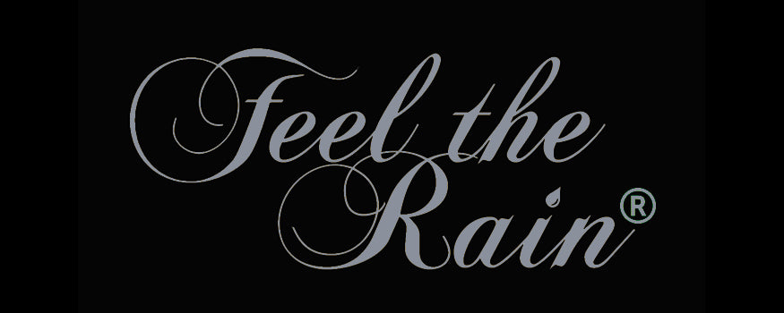 Feel the Rain® Electronic Gift Card