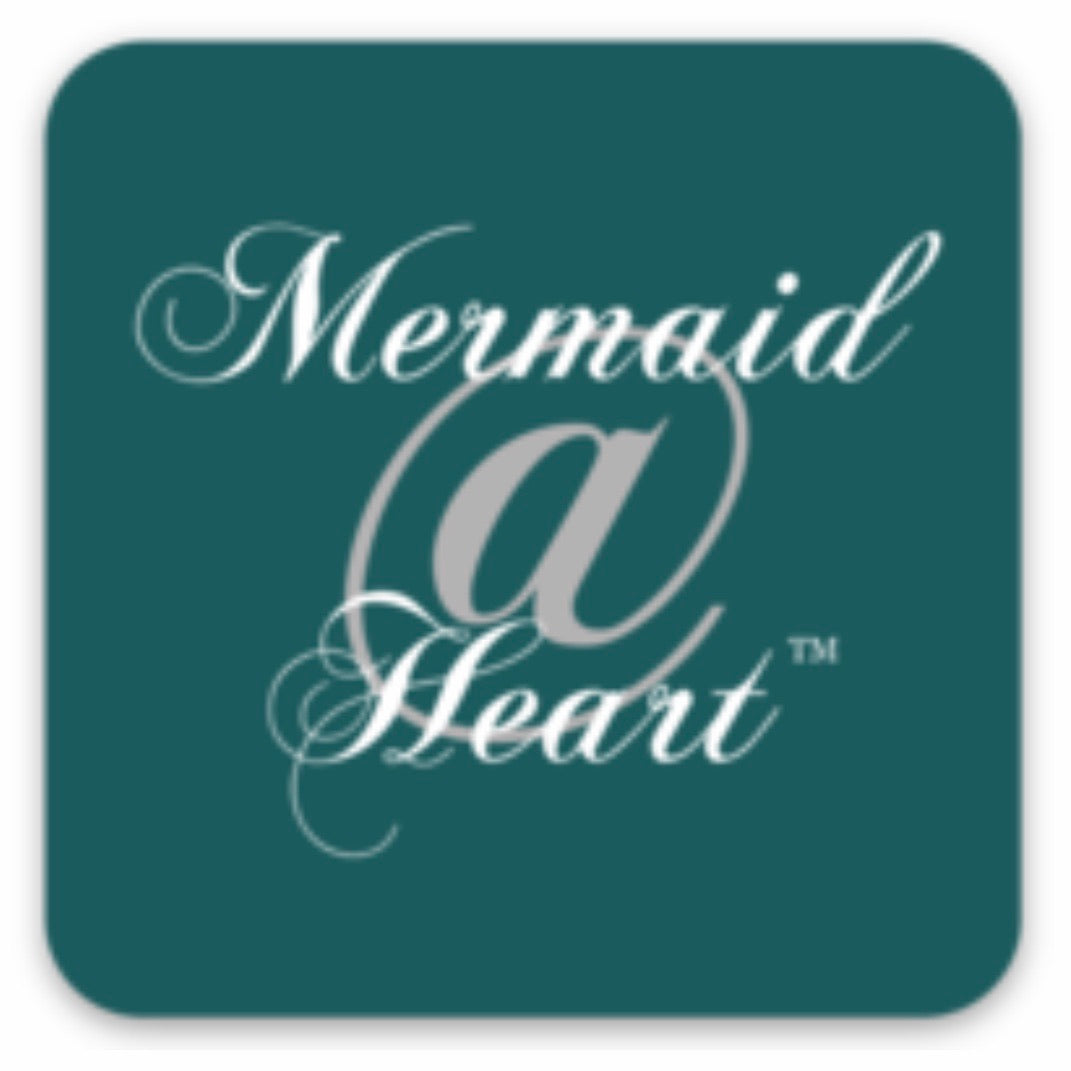 Mermaid@Heart™ Flexible Magnet