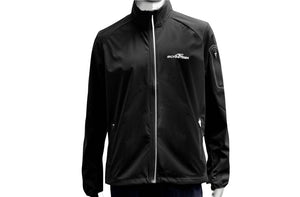 AC Team Light Softshell Jakke