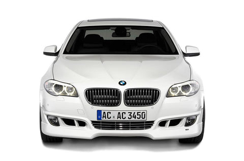 Front grille only for cars until 06/2013