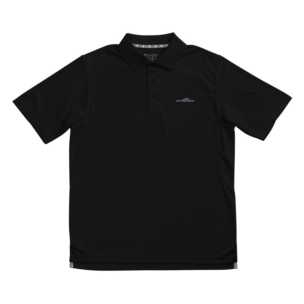 AC Schnitzer Champion performance polo