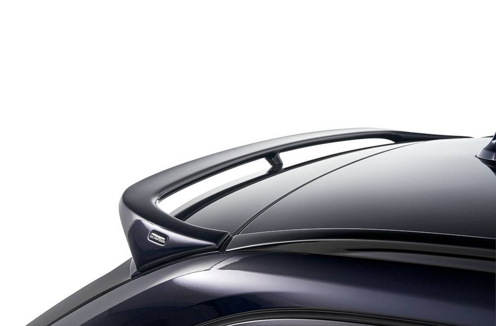Rear roof wing G30/G31 for touring