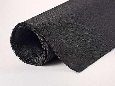 Activated Charcoal Cloth