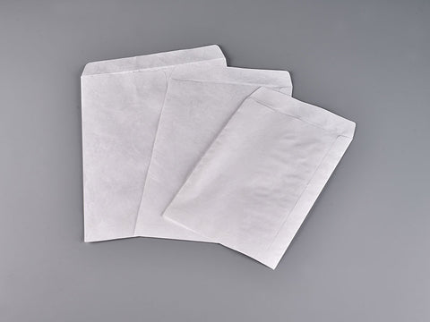 Buffered Paper Envelopes