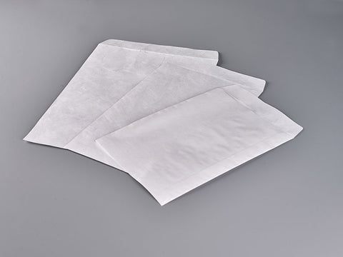 DuPont ™ Tyvek® Envelopes