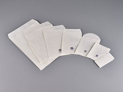 Photographic & Document Envelopes