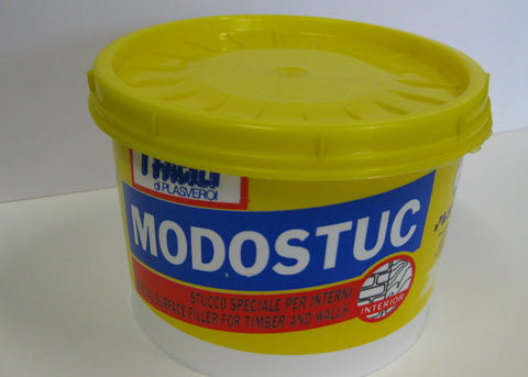 Modostuc Special Surface Filler