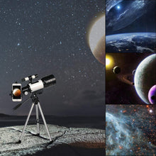 Load image into Gallery viewer, Portable Travel Telescope
