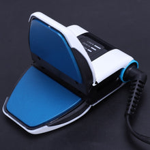 Load image into Gallery viewer, Mini Folding Portable Travel Iron