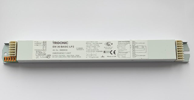 89800039 - LED Spares