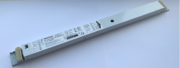 89899882 - LED Spares