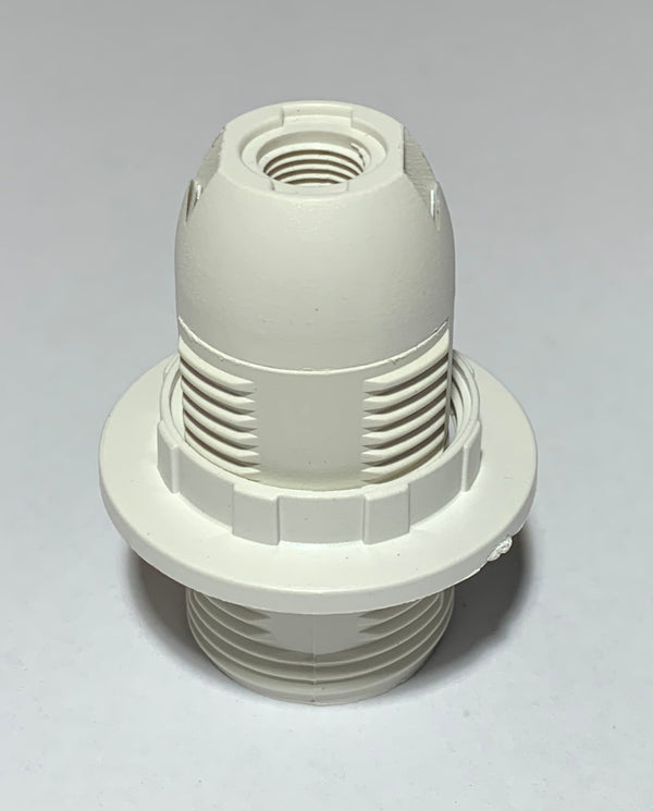 TPLH/PEN/E14/TH/WH/M10 - LED Spares