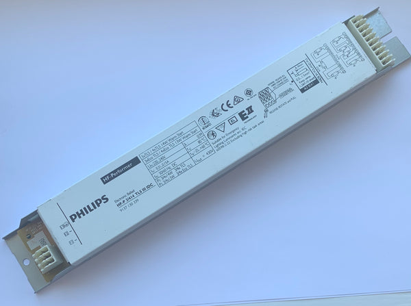 PHILIPS - HF-P3/414 TL5 III IDC - LED Spares