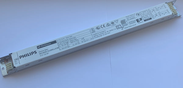 PHILIPS - HF-P254/255 TL5 HO/PLL - LED Spares