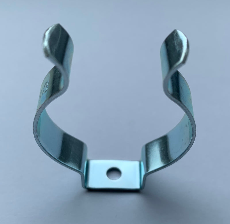 C38 - T12 Lamp Clip - LED Spares