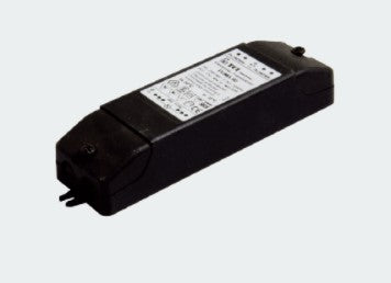 TCI PUMA 105 105VA 12V Dimmable Electronic Transformer - LED Spares