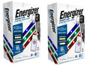 Energizer Smart 5M Flexi Strip Light - LED Spares