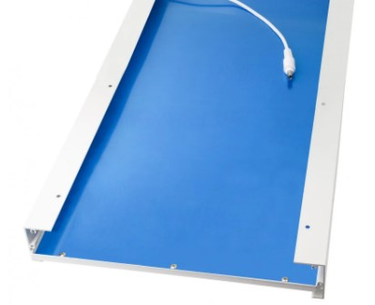Surface Kit for 120x30cm LED Panel - LED Spares