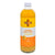 Ginger Daily Tonic 350 ml