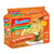 Indomie Special Chicken Noodles 5 pack