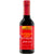 Lee Kum Kee Superior Light Soy Sauce 500 ml