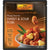 Lee Kum Kee Ready Sauce for Sweet & Sour Pork 145 g