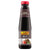 Lee Kum Kee Black Bean Sauce 226 g