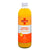 Turmeric Health Tonic 350 ml