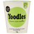 Yoodles Brown Rice Noodles Chicken 70 g