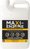 5L Maxi-Enzyme Beer Line Cleaner