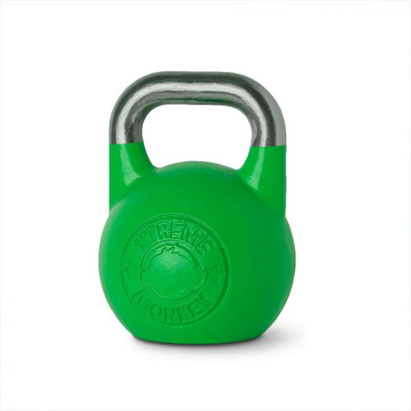 XM FITNESS Competition Kettlebell