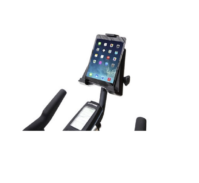 Stages Tablet Holder