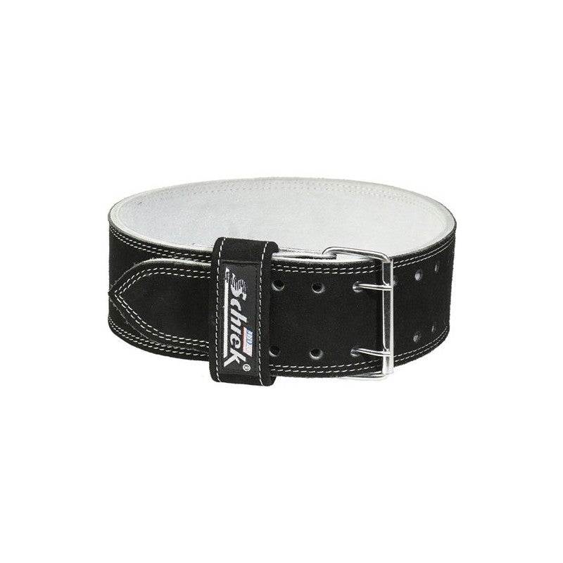 Schiek Competitive Power Belt