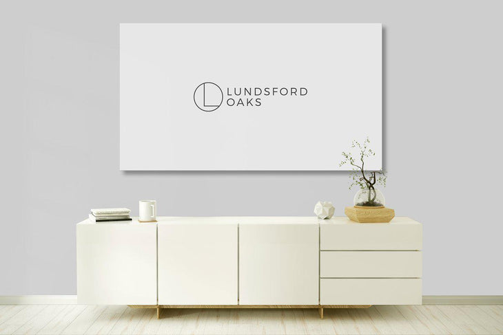 Minimal Logo Bundle