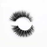 3D Mink Lashes Extensions - Pretty
